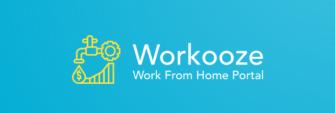 Workooze