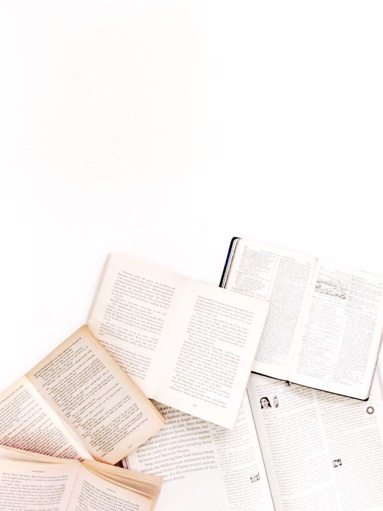 self-publish on amazon in print