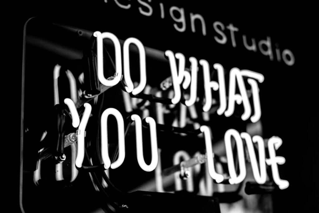 design with wordpress
