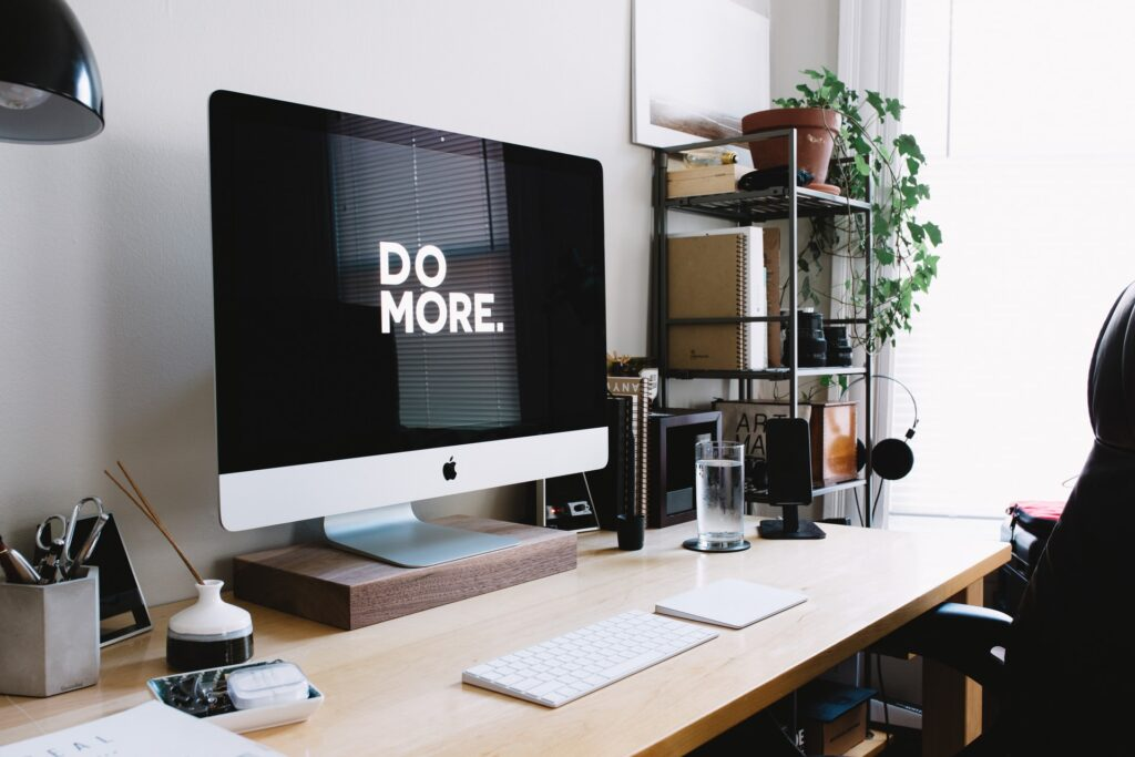 Do more to succeed as Upwork freelancer.