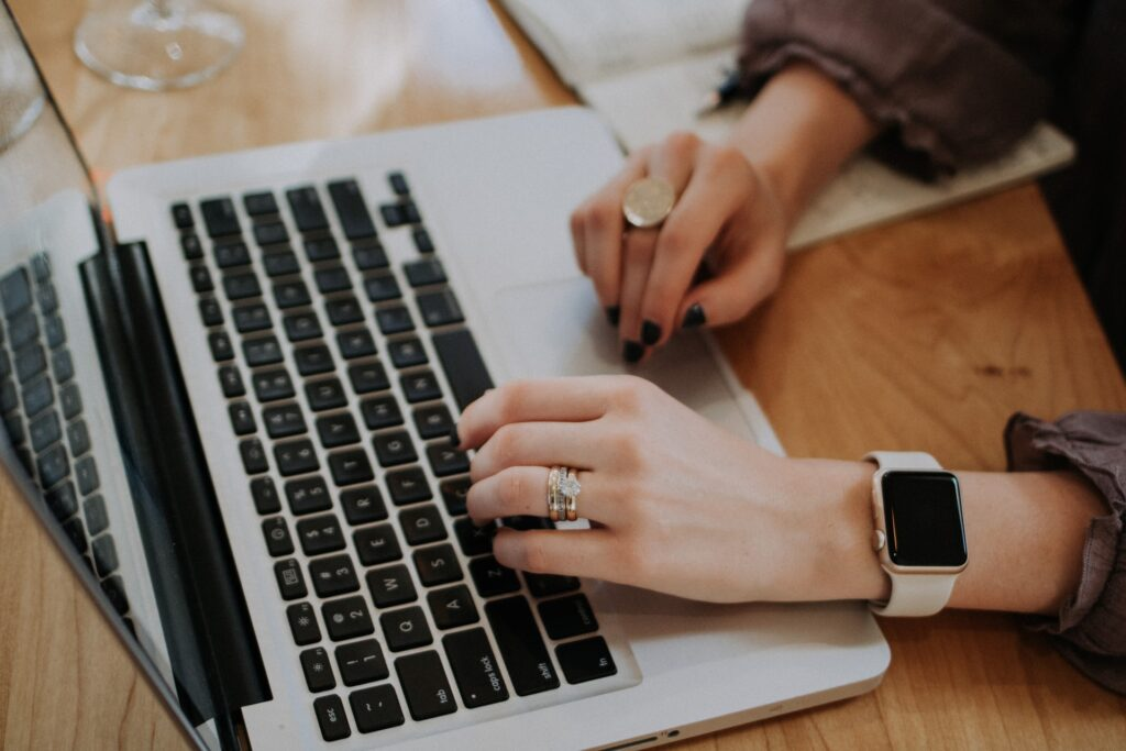work from home jobs for pregnant women