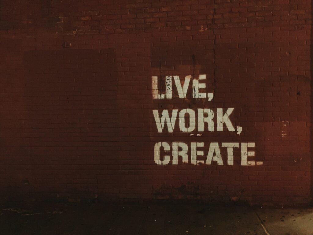 online jobs quote