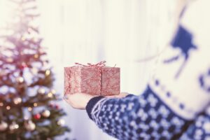 best gifts for holidays