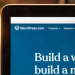 7 Fastest WordPress Themes [In Depth 2021 Review]