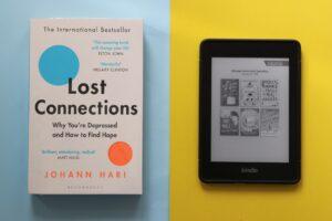 bestselling eBook